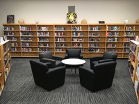 Case Study: Blenheim District High School