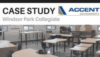 Case Study: Windsor Park Collegiate