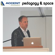 Pedagogy & Space Review!