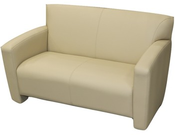 Asiento Two Seater