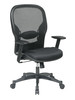 Taylor Mesh Back Task Chair