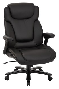 Regent Big & Tall Executive Chair