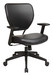 Space Task Chair