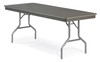 Core-A-Gator Rectangle Folding Table