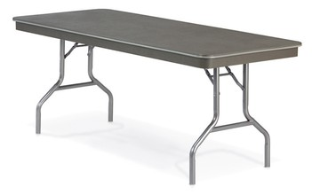 Core-A-Gator Rectangle Folding Tables