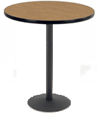 Cafe Table - 63822