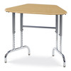 7900 Series Collaborative Student Desk
