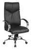 Regent Leather Executive Chair