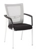 Regent Mesh Back Guest Chair