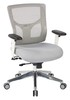 Regent Mesh Back Task Chair