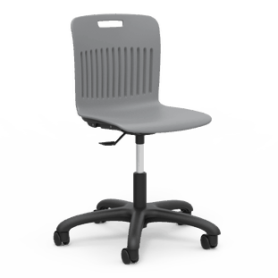 Analogy Task Chair