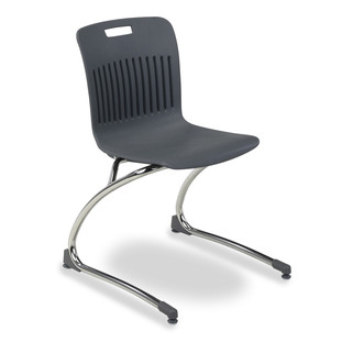 Analogy Cantilever Chair