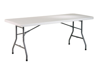 Event Rectangle Lightweight Folding Tables