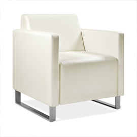 Cassia Lounge Seating - For Behavioral Health