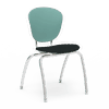 Parison Padded Chair