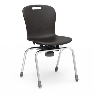 Sage Choose-to-Move Chair