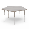 Gold Series Galaxy Table