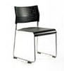 Link High Density Stacking Chair
