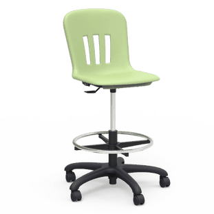 Metaphor Lab Stool