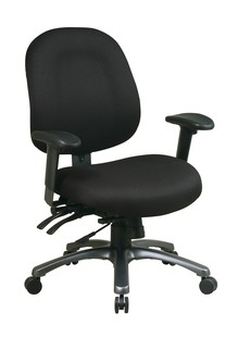 Moda Mid Back Task Chair