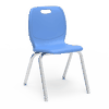 N2 Stacking Chair