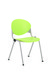 Cinch Stacking Chair