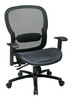 Taylor Mesh Back Task Chair with Adjustable Lumbar Support