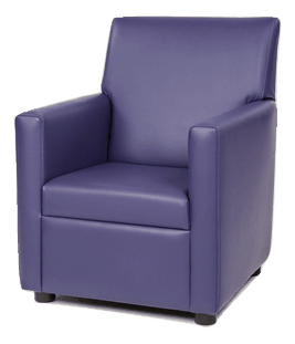 Bambini Club Chair