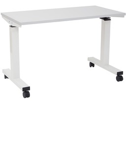 PHAT Adjustable Tables