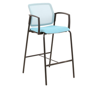 Dextra Bar Stool