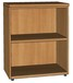 Premier 28 High Bookcase
