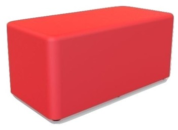 DuraFlex Rectangle