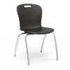 Sage Civitas Stack Chair