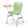Sage Series Articulating Table Arm Chair Desk