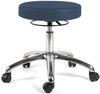 Bertram Physician Stool
