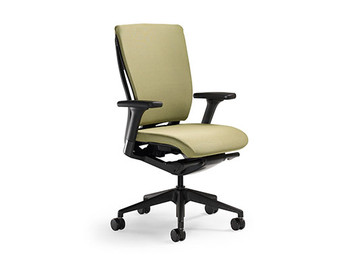 T51 Chair