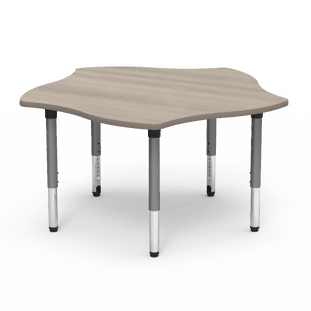Platinum Series Galaxy Table