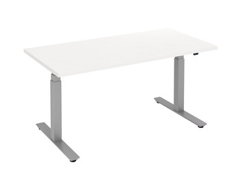 Express Electric Height Adjustable Table
