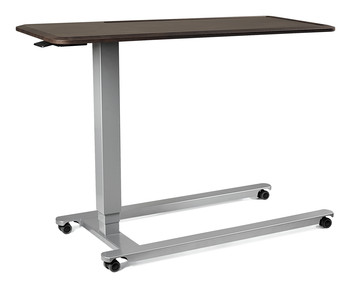 Victory Overbed Table