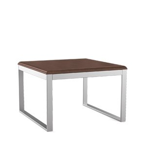Cassia Occasional Table