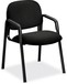 Sceptre Upholstered Guest Chair