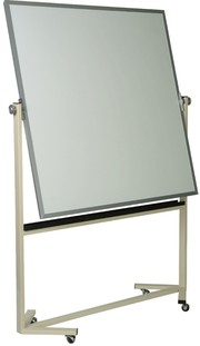 Display Mobile Whiteboard