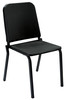 Melodia Stack Chair