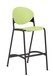 Cinch Bar Stool