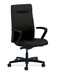 Sceptre High Back Conference Chair