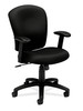 Ultra Task Chair